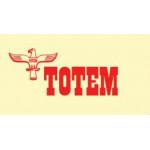 Профессиональный инструмент Totem