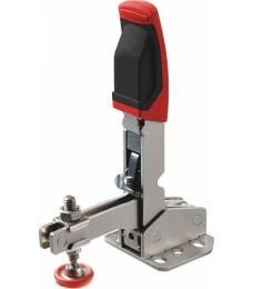 Комплект Bessey STC для многофункциональных столов STC-VH50-T20