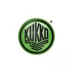 Инструменты KUKKO в Снабжение РФ