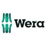 Продукция Wera