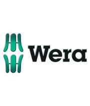 Гаечный ключ набор Wera WE-022089