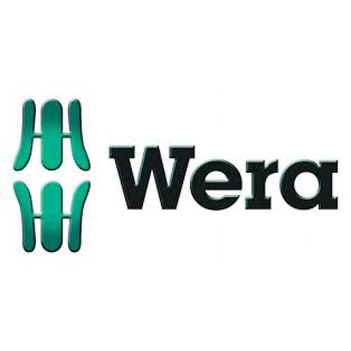 Г-образный ключ (набор) Wera WE-022532