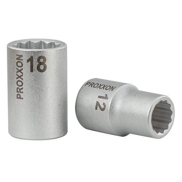 Proxxon 23312. 1/2