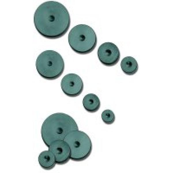 Диски зажимные d 41-90 мм Gedore 1120719