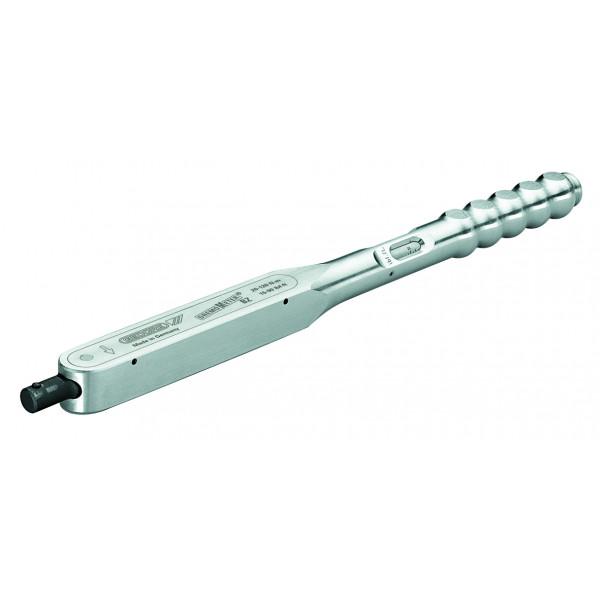 Динамометрический ключ, DREMOMETER AZ A+S