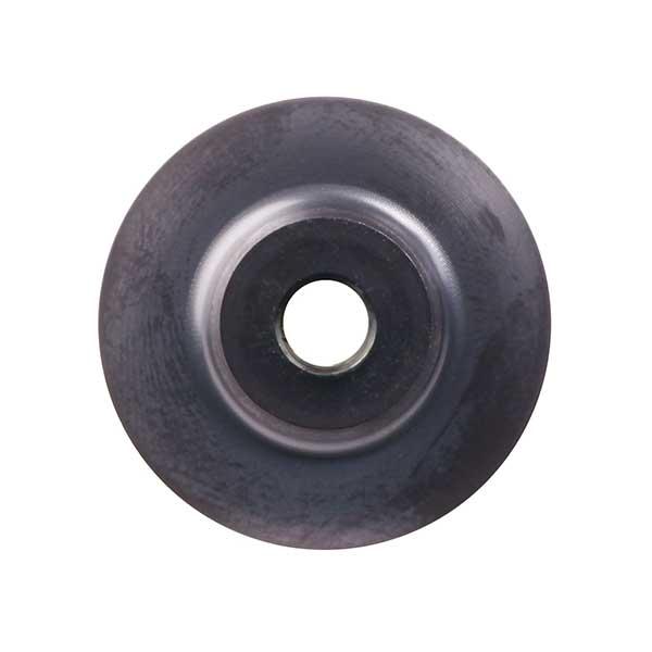 Болты режущего колесика размер 1 + 2 Gedore 1621459