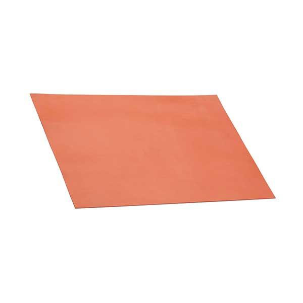 VDE-коврик резиновый 500x500 мм Gedore 1827030