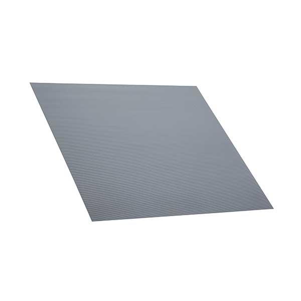 VDE-коврик изолированный 1000х1000 мм Gedore 1828258