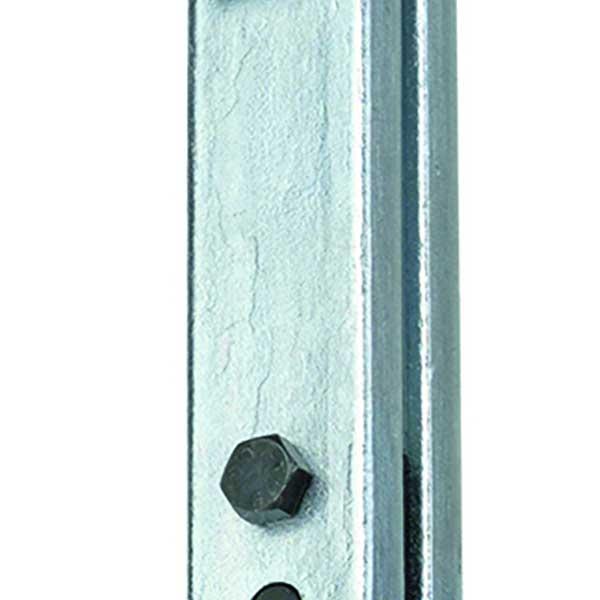 Быстросъемные скобы для съемника 150 мм Gedore 1671499