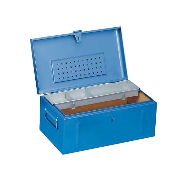 Инструментальный чемодан Джамбо, 340x841x427 мм Gedore 6616780