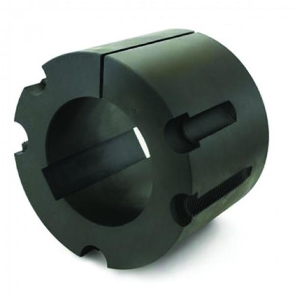 Втулка тапербуш 2012-25 мм TECHNIX