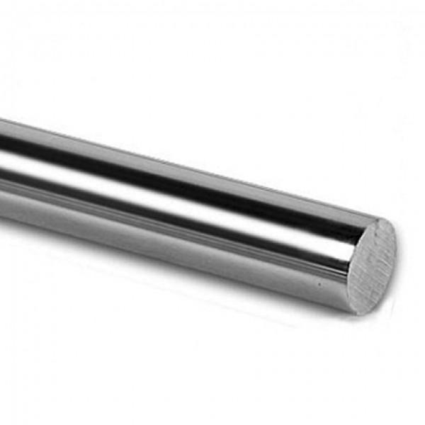 Вал прецизионный W12 L=400 см TECHNIX