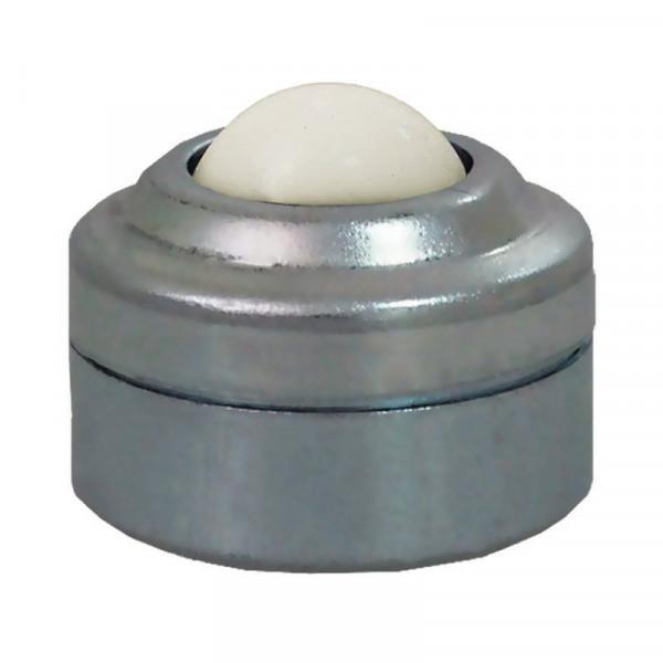 Шариковая опора (без фланца) SP 12 B-D-NF TECHNIX