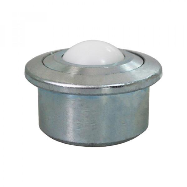 Шариковая опора SP 45 B-D TECHNIX
