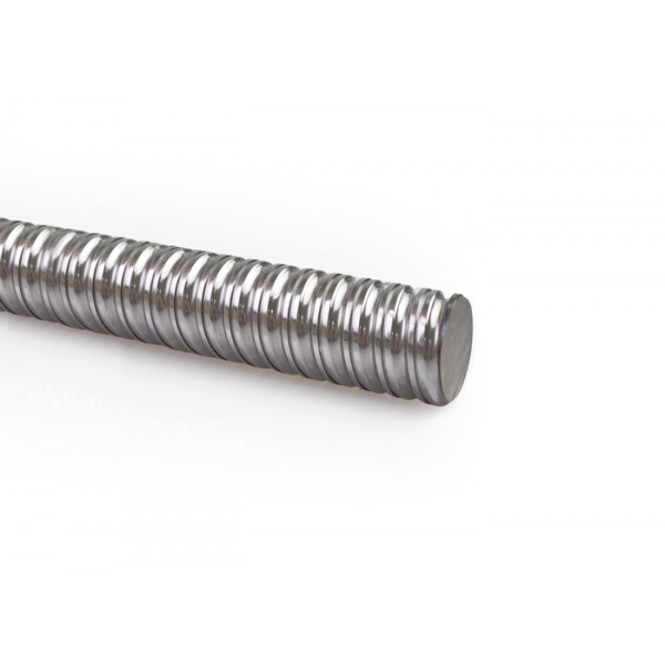 Винт ШВП SFU-R1605 L=300 см TECHNIX