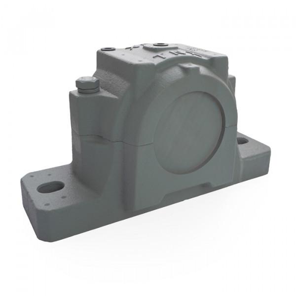 Разъемный корпус SNL512-610 TECHNIX