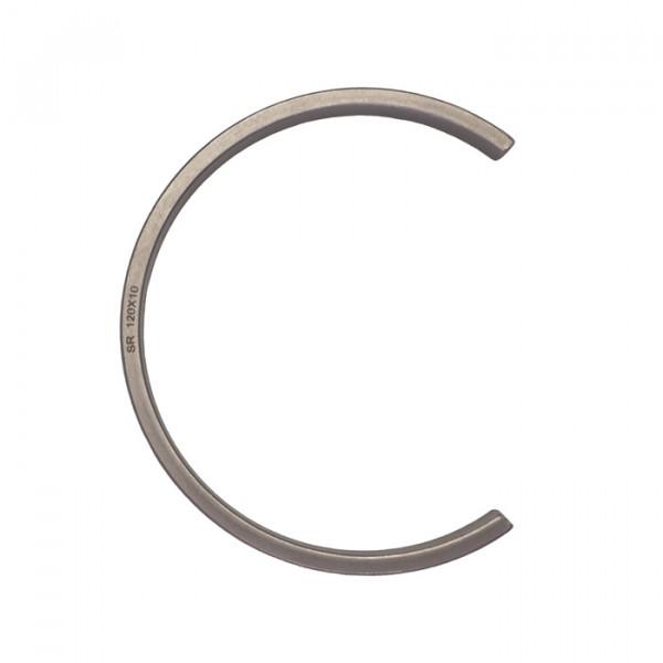 Кольцо SNL526-SR230X13 TECHNIX