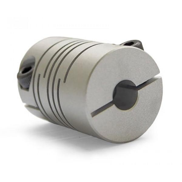 Муфта соединительная FC40-P2 TECHNIX