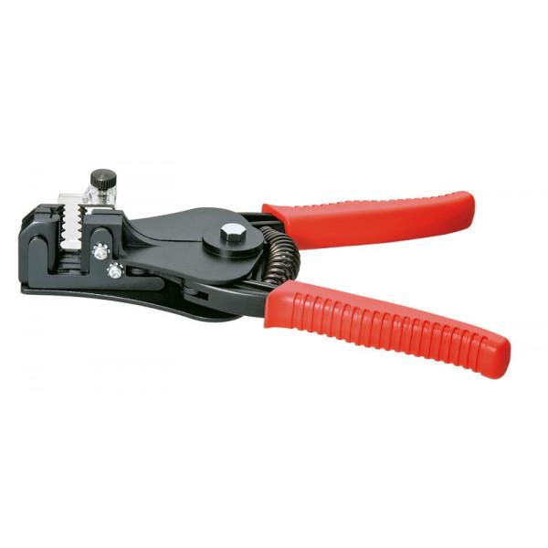Инструмент для удаления изоляции автоматический 12 21 180