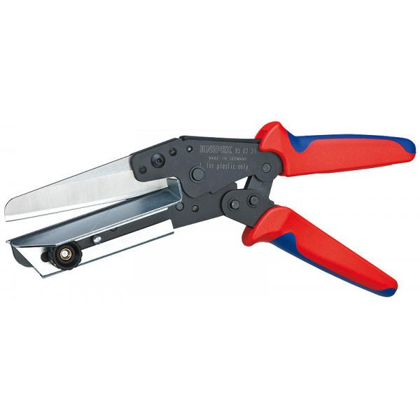 Ножницы угловые KN-950221