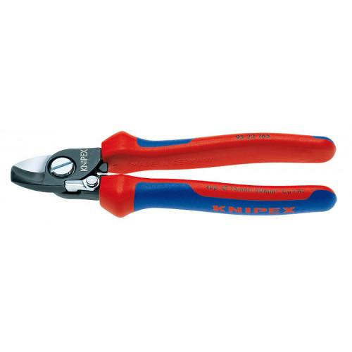 Ножницы для резки кабелей 95 22165