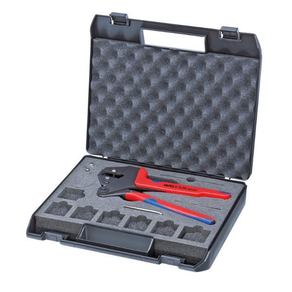 Инструмент для опрессовки системный 97 43 200