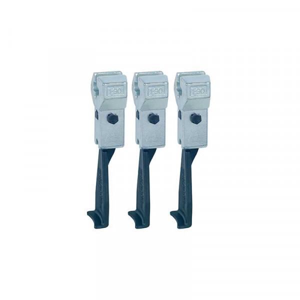 3 узких захвата (комплект) KUKKO 1-91-S