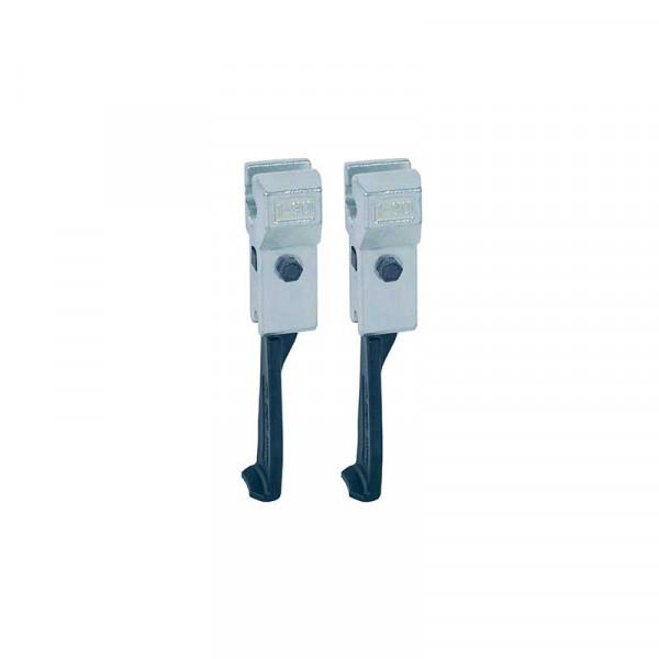 2 особо узких захвата (комплект) KUKKO 1-94-P