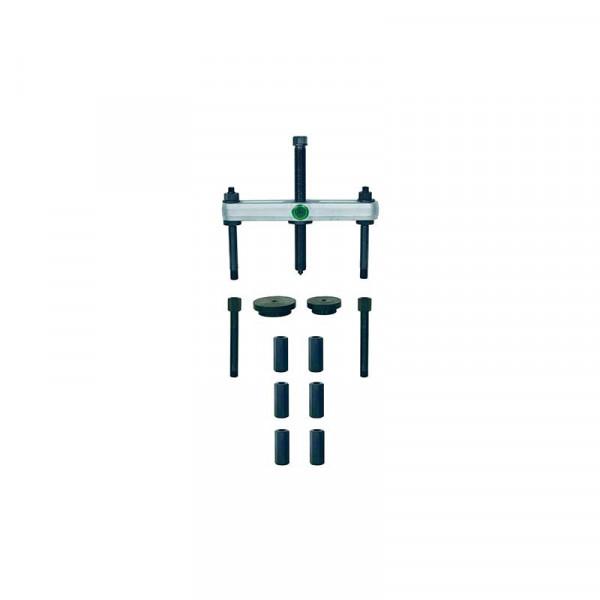 Съёмник осей, для грузовиков, автобусов и прицепов KUKKO 226-4/11
