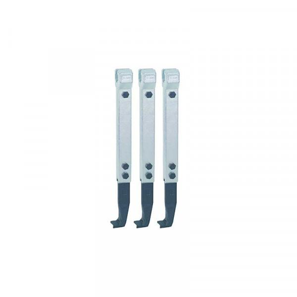 3 узких удлинённых захвата (комплект) KUKKO 3-401-S