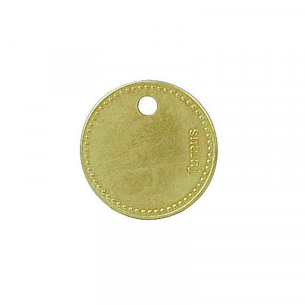 Бирка на инструмент TURNUS 334-030