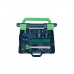 Набор инструментов для монтажа подшипников, лёгкая модель для наружного монтажа