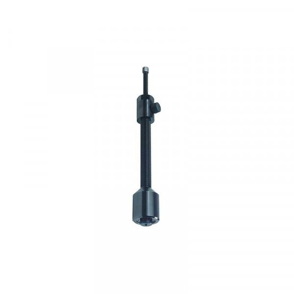 Длинный гидравлический шпиндель KUKKO 8-01