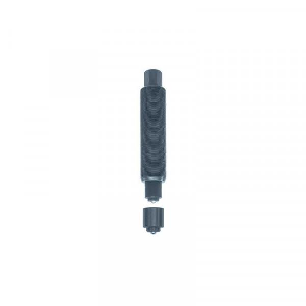 Механический упорный шпиндель KUKKO 844-626