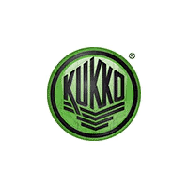 Переходник KUKKO YGA-2