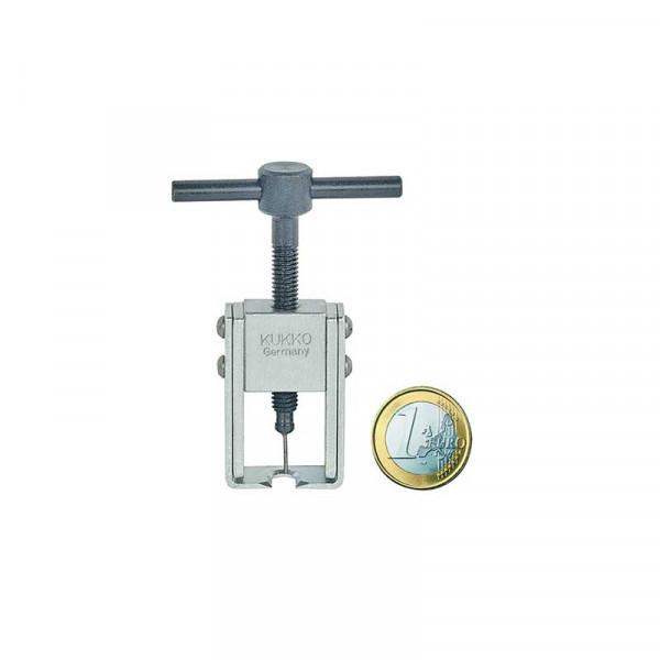 Мини-съёмник для деталей тонкой механики KUKKO Micro