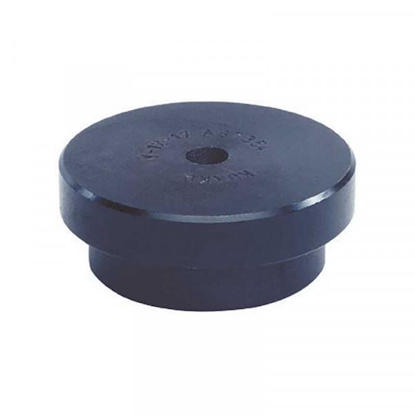 Упорное кольцо для снятия осей KUKKO Y-12-17