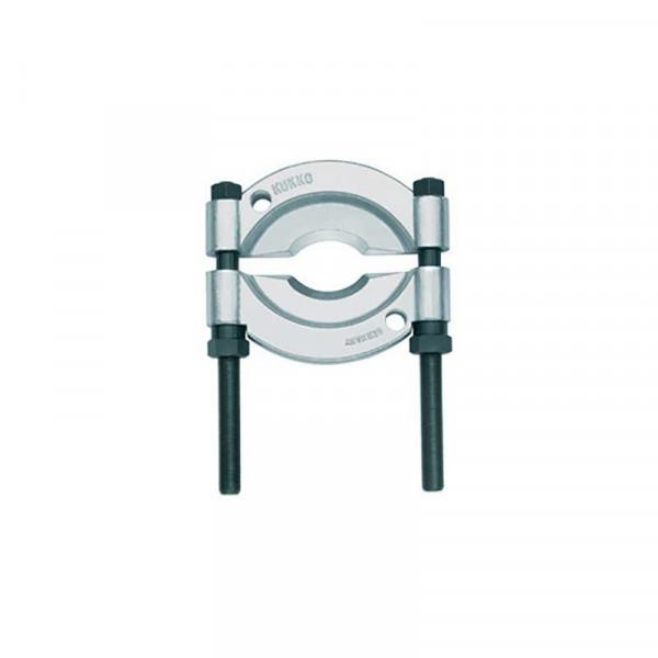 Сепаратор для гидравлических съёмников KUKKO Y-215-2