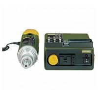 Сверлильно-фрезерная головка BFW 40/E с электронной регулировкой