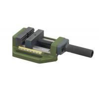 Струбцина Primus 100 (ширина губок 100 мм, ход 75)