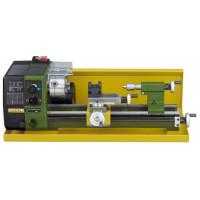 Поддон с защитой от брызг для токарного станка PD 250/Е