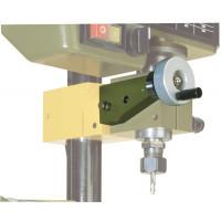Механизм тонкой подачи для PF 400