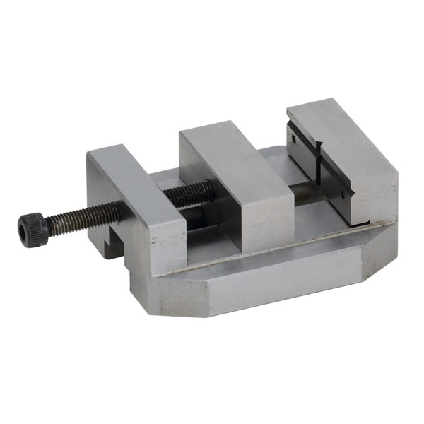 Стальные тиски РМ60 , 60 мм