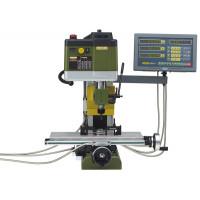 Цифровой индикатор положения DA 3 для FF 500