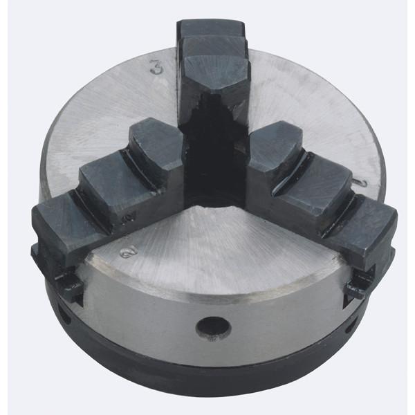 Proxxon 27026 Трехкулачковый патрон для DB 250  Синхронные кулачки