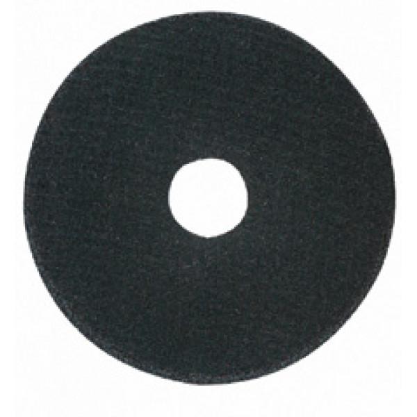 Отрезной диск, армированный корунд,  50х1х10мм, 5 шт.