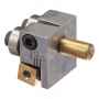 Proxxon 28187 Направляющая ленты для MBS 240/E