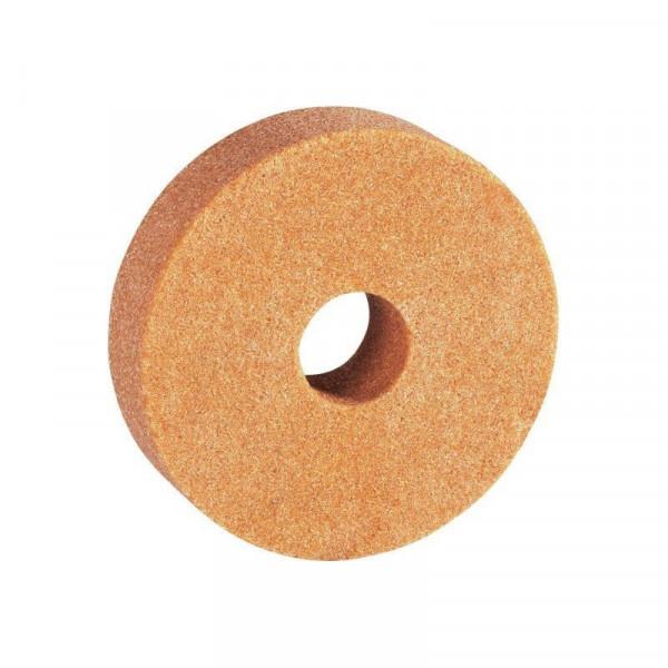 Proxxon 28308 Запасной абразивный круг для SP/E и BSG 220 (50 х 13 мм) корунд