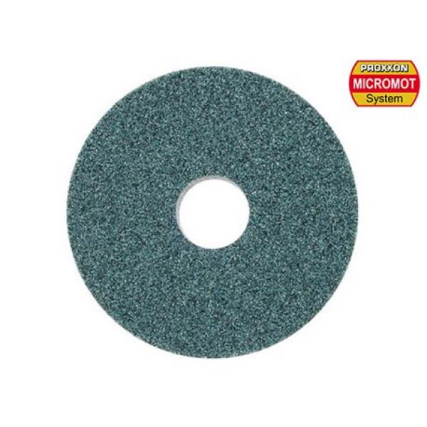 Proxxon 28310 Запасной абразивный круг для SP/E и BSG 220 (50 х 13 мм) карбид кремния