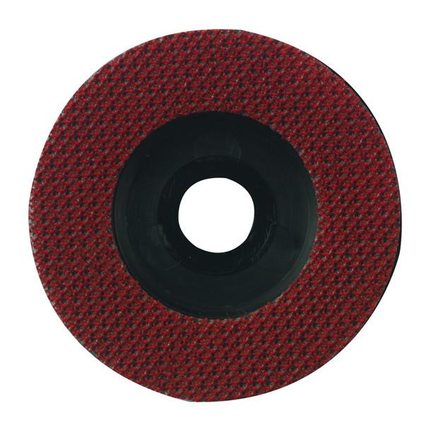 Резиновый держатель дисков для LHW, 50 мм